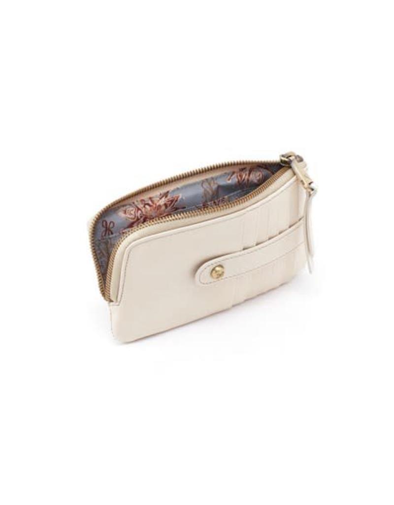 Hobo Flash wallet Magnolia