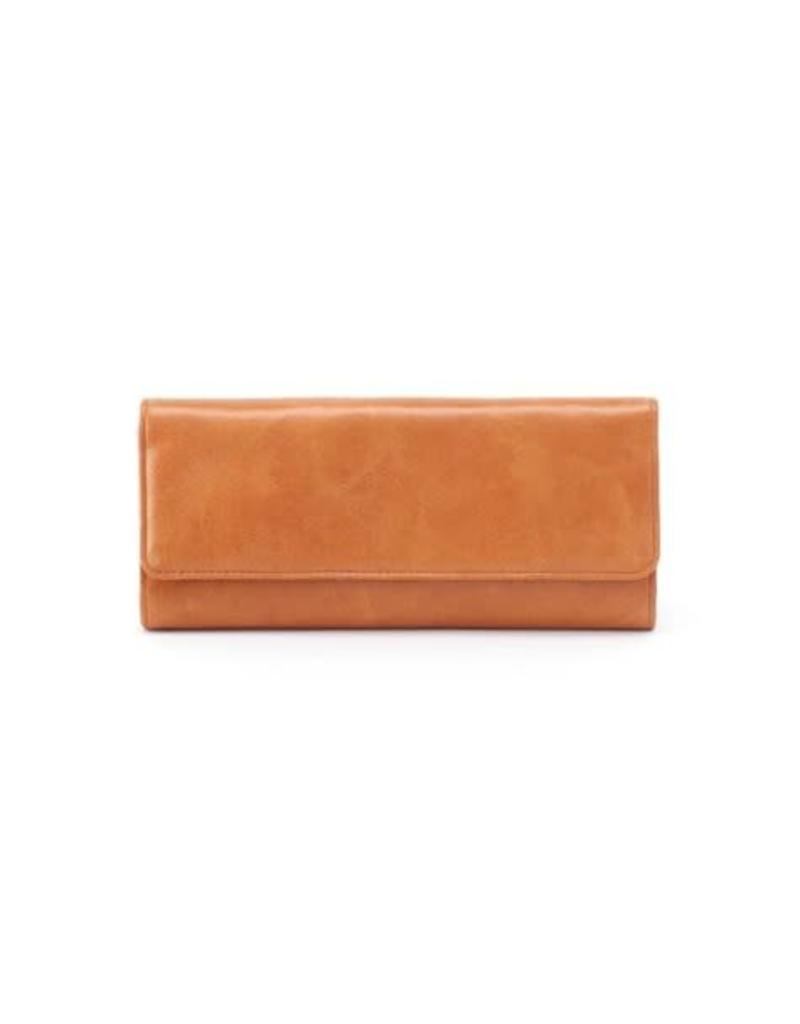 Hobo Sadie Wallet Earth