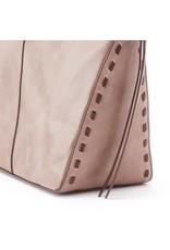 Hobo Banyon Ash Leather