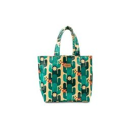 Consuela Consuela Mini Bag- Spike