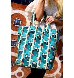 Consuela Consuela Basic Bag- Spike