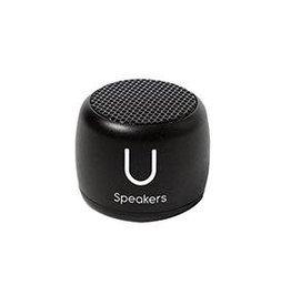 Micro Speaker-- Black