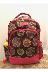 Simply Southern Mandala Elephant Backpack