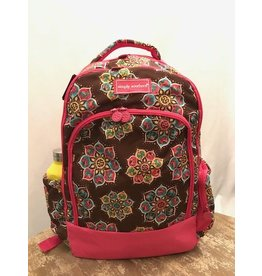 Simply Southern Mandala Elephant Backpack