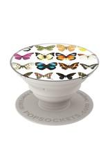 PopSocket Butterfly Bell Jar