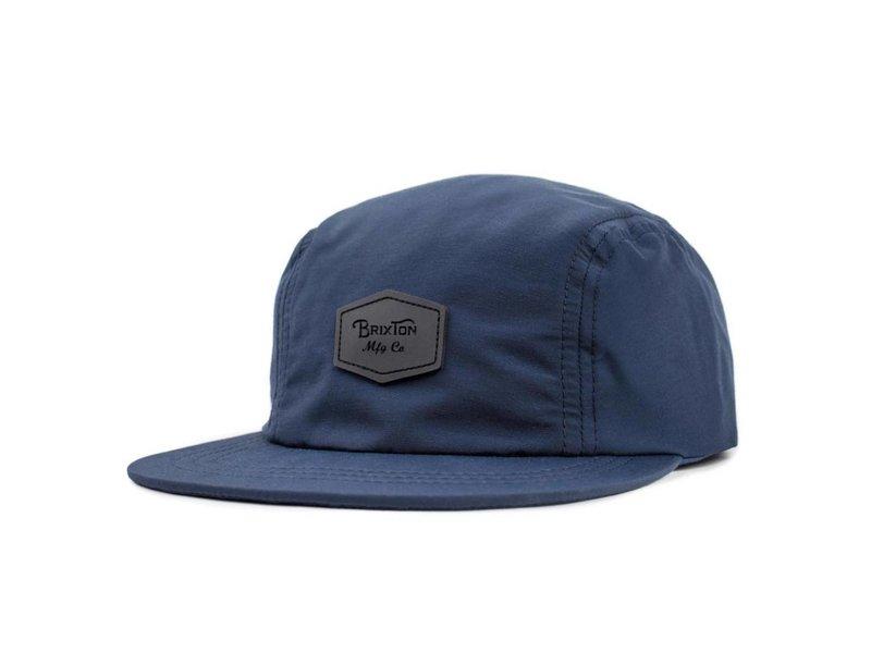 BRIXTON Trig 2 Cap