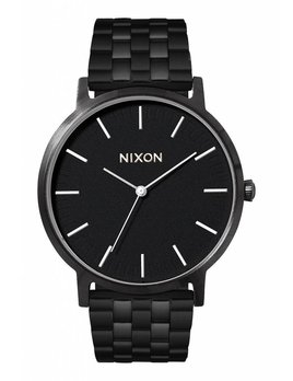 Nixon Nixon Porter