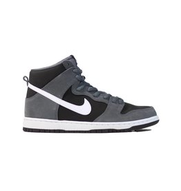Nike NIKE SB Zoom Dunk High Pro