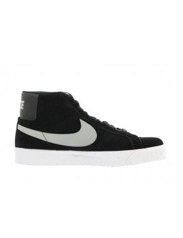 Nike NIKE Blazer SB Premium SE