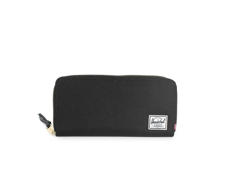 HERSCHEL Avenue Wallet