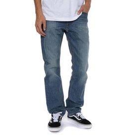 Levi's LEVI'S Skate 504 Straight 5 pocket