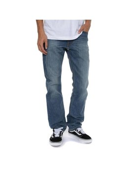 Levi's LEVI'S Skate 504 Straight 5 pocket