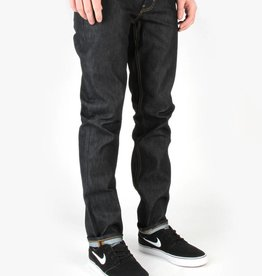 Levi's LEVI'S Skate 511 Slim 5 pocket