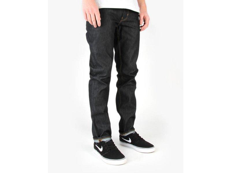 LEVI'S Skate 511 Slim 5 pocket