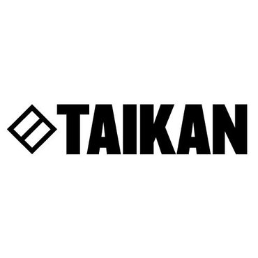 TAIKAN
