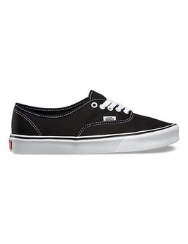 Vans VANS Authentic Lite