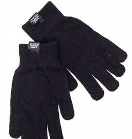 cheap monday CHEAP MONDAY Magic gloves