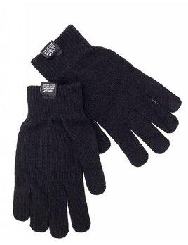 cheap monday CHEAP MONDAY Magic gloves