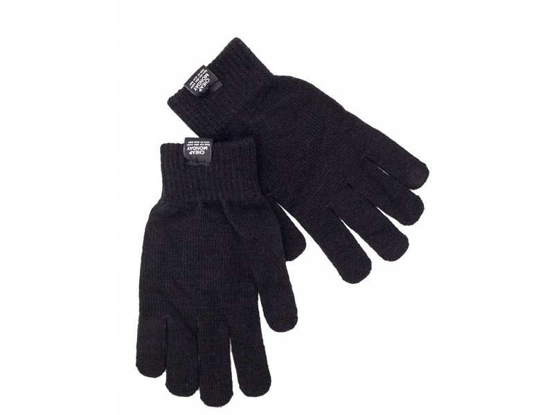 CHEAP MONDAY Magic gloves