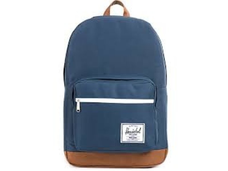 HERSCHEL Pop Quiz 600D