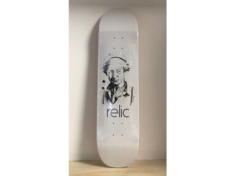 Relic Board (8.375)