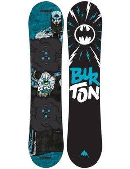 Burton BURTON Chopper DC Comics snowboard