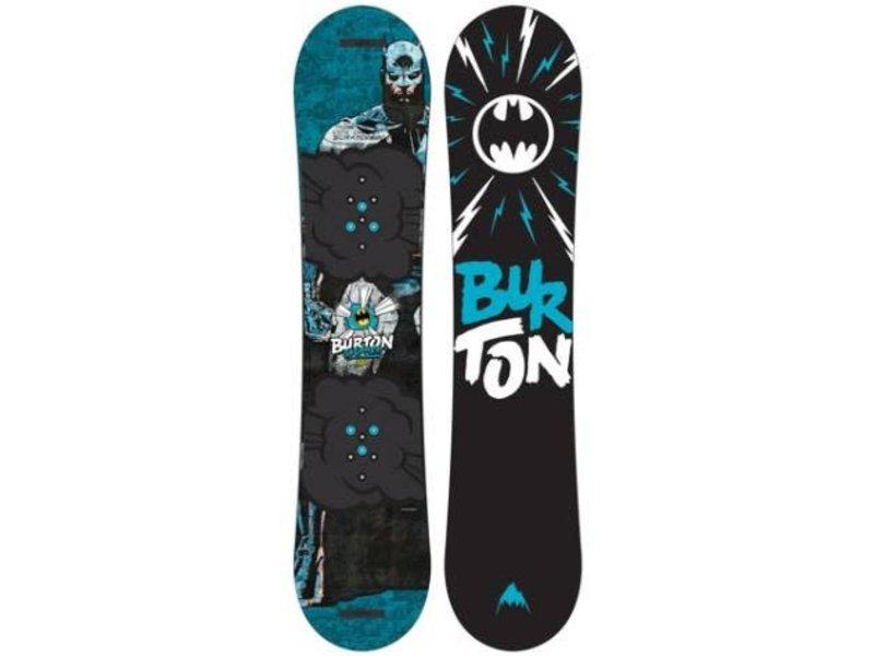BURTON Chopper DC Comics snowboard