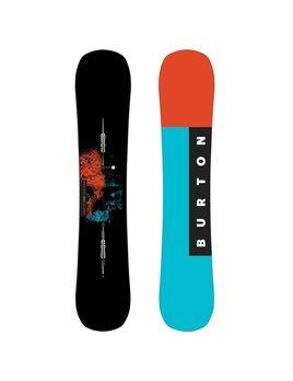 Burton BURTON Instigator snowboard 150W