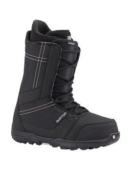 Burton BURTON Invader boots