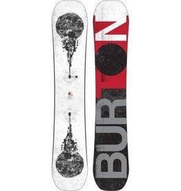 Burton BURTON Process off-axis snowboard 155cm
