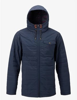 Burton BURTON MB Sylus jacket