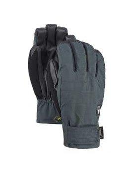 Burton BURTON MB Reverb Gore glove