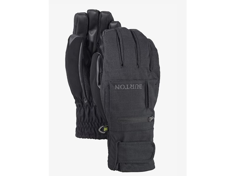 BURTON MB Baker 2 in 1 glove