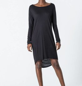 cheap monday CHEAP MONDAY Ban dress