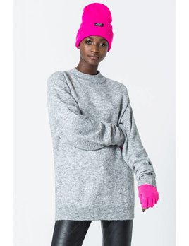 cheap monday CHEAP MONDAY Bomb knit