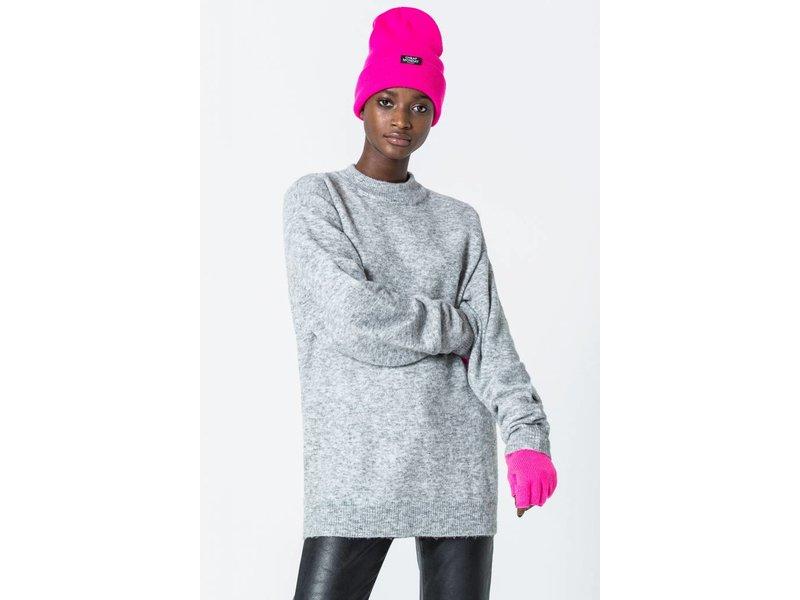 CHEAP MONDAY Bomb knit