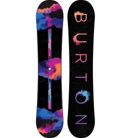 Burton BURTON Socialite snowboard