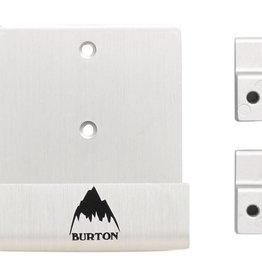 Burton BURTON Collector's Edition Board Wall Mounts