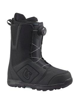 Burton BURTON Moto boa boots