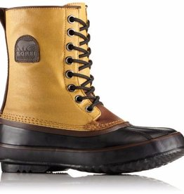 Sorel SOREL 1964 Premium T canvas