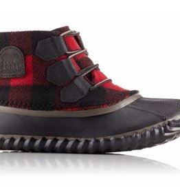 Sorel SOREL Out n About