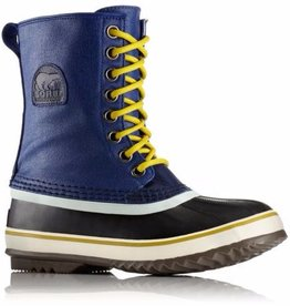 Sorel SOREL 1964 Premium canvas