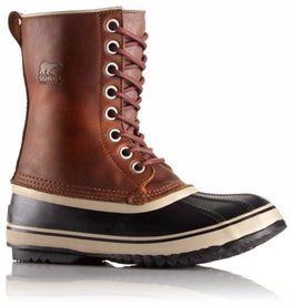 Sorel SOREL 1964 Premium leather