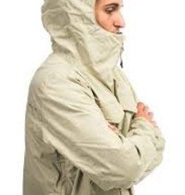 Burton BURTON MB Covert jacket