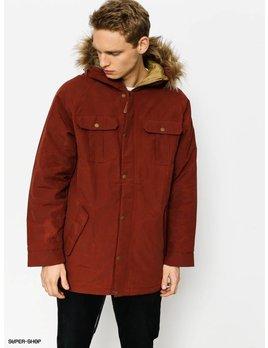 Burton BURTON MB Landgrove jacket