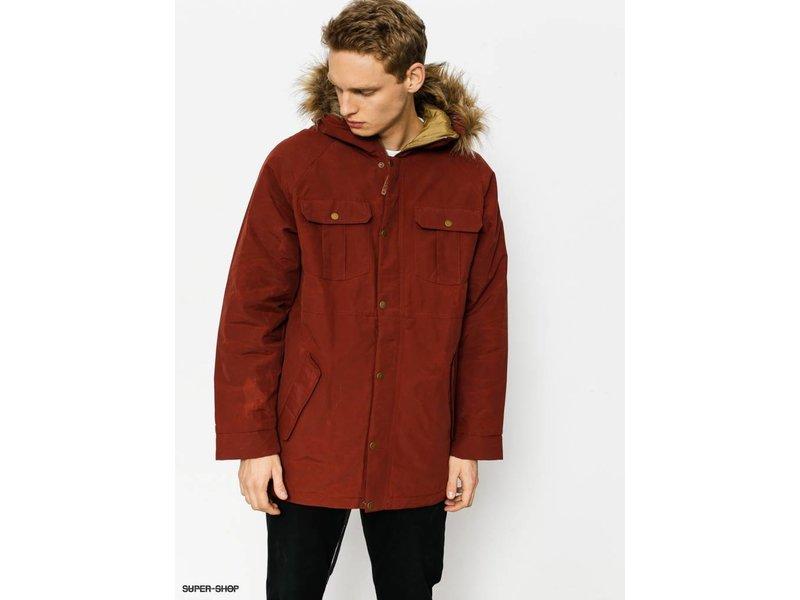 BURTON MB Landgrove jacket