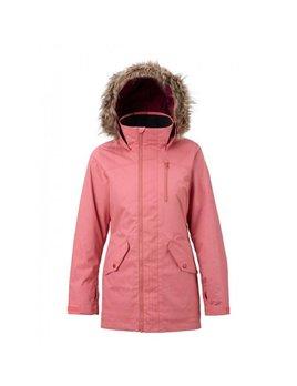 Burton BURTON WB Hazel jacket