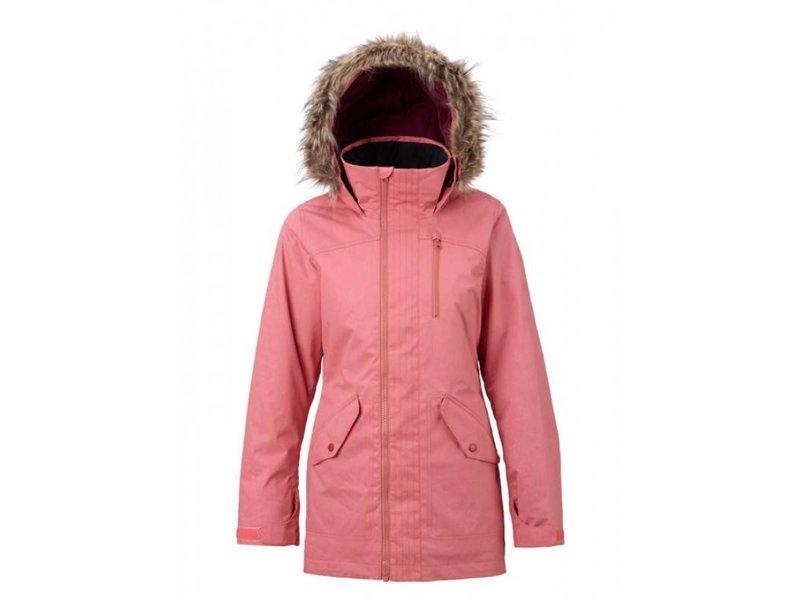 BURTON WB Hazel jacket