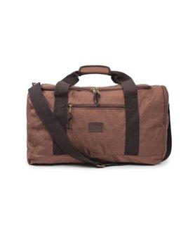 Brixton BRIXTON Packer bag