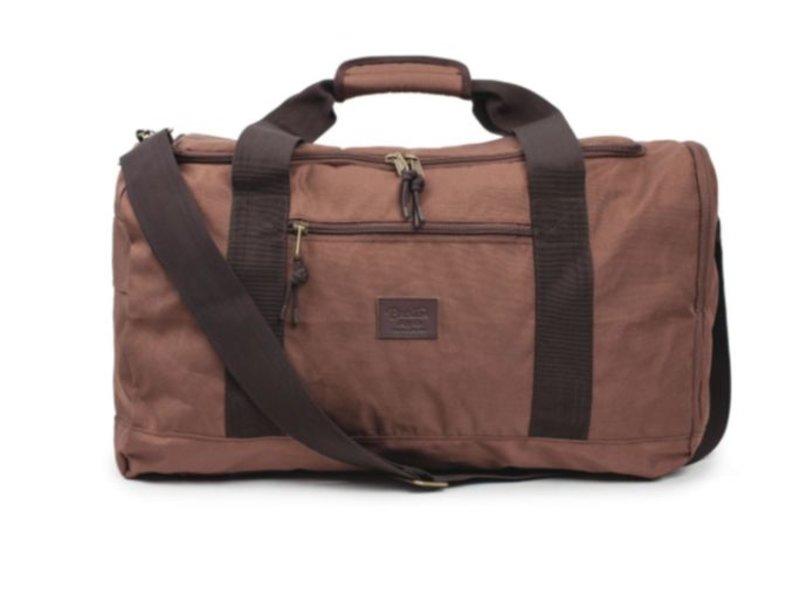 BRIXTON Packer bag